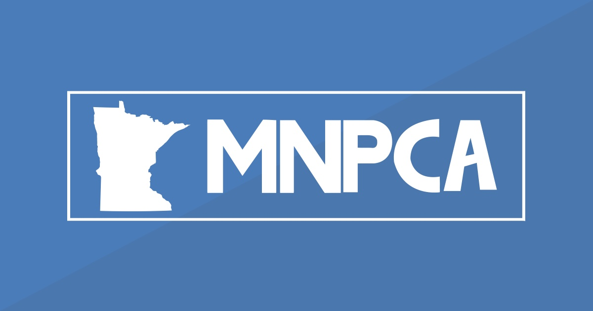 Unions and PCAs: Frequently Asked Questions - MNPCA
